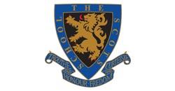 20_ISA-The-Scotts-School-Bathurst