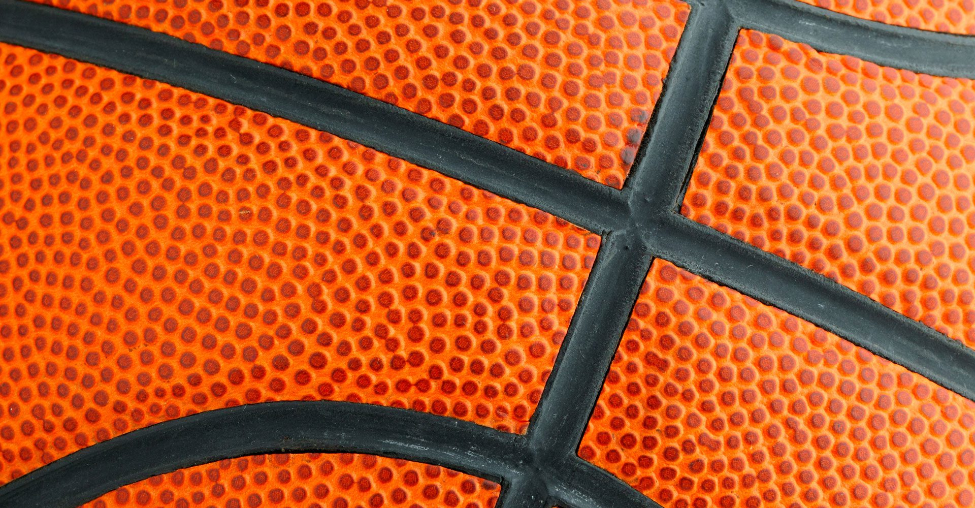 ISA Basketball