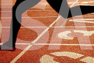 ISA Invitational Athletics