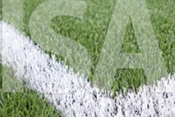 ISA Representative 16 Yrs & Under Rugby – NSWSRU Trials & Championships