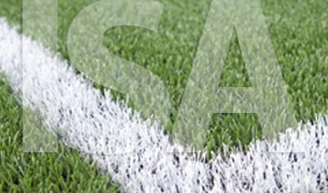 ISA Representative Rugby Training