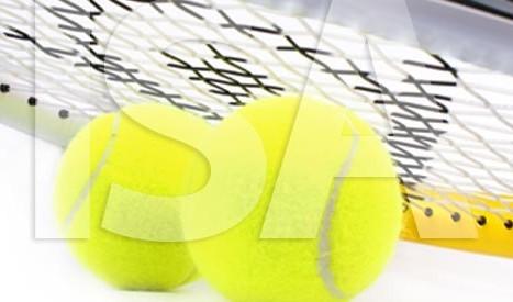 ISA Representative Tennis Fixture vs CAS