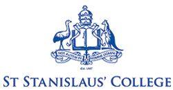 St Stanislaus' College