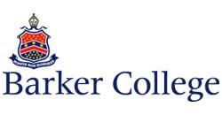 14_ISA-Barker-College