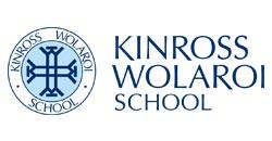 Kinross Wolaroi School