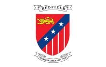 Redfield College