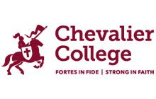 Chevalier College