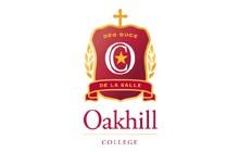 Oakhill College