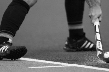 ISA Representative Open Boys Hockey Trials – CANCELLED