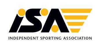 ISA Summer Round 7