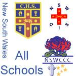NSW All Schools Canoeing