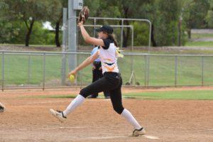 murphy-pitching