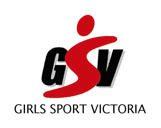 Girls Sports Victoria