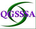 QGSSSA